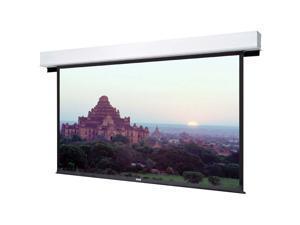 DA-LITE Projector Accessory