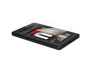 Speck SPK-A0974 ShieldView for Kindle & Kindle Touch/3G - Matte