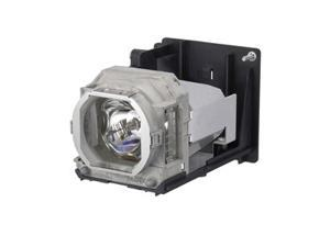 MITSUBISHI VLT-XD400LP Replacement Lamp For Mitsubishi XD400U Projector