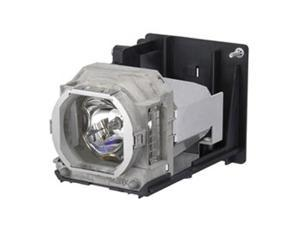 MITSUBISHI VLT-XL5950LP Replacement Lamp For Mitsubishi XL5950U/XL5900U Projector