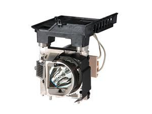 NEC Display Solutions NP20LP Replacement Lamp for U300X, U310W