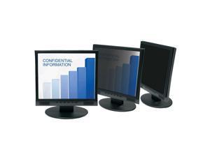 3M PF25.0W9 Privacy Filter for Widescreen LCD Monitors