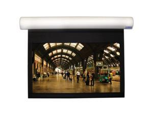Vutec 01-LI054-096MWB Projector Accessory