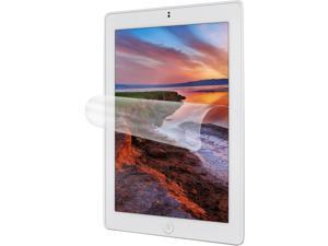 3M Privacy Screen Protector for Apple iPad 2/New iPad 3rd Gen (Portrait)