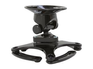 Rosewill RHPM-11001 Universal Projector Mount