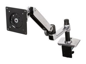 Monitor Stands Mounts Amp Accessories Newegg Com
