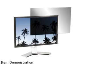 "Targus ASF24W9USZ 24"" Widescreen LCD Monitor Privacy Screen (16:9)"