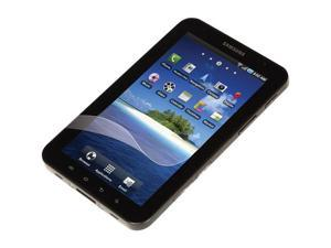 Targus Screen Protector with Bubble-Free Adhesive for Samsung Galaxy Tab 7 AWV1229US