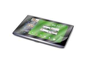 Acer Accessory - Monitor