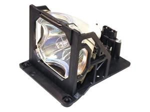 eReplacements SP-LAMP-008 Replacement Lamp