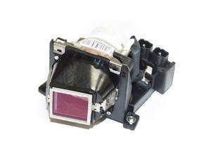 eReplacements VLT-XD110LP Replacement Lamp for Dell Front Projector
