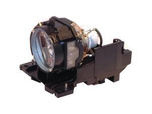 eReplacements DT00873-ER Projector Lamp