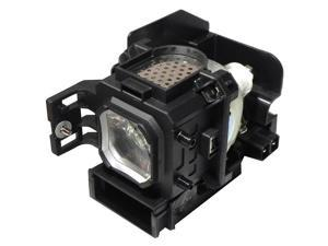 NP05LP Projector Lamp