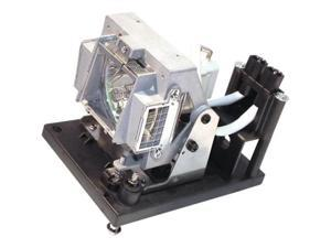 eReplacements NP04LP-ER Projector Accessory