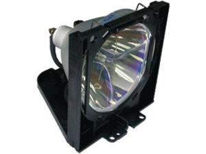 eReplacements TLPL78-ER Replacement Lamp