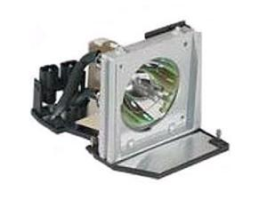 Acer EC.J2901.001 Lamp For Acer PD726W Projector