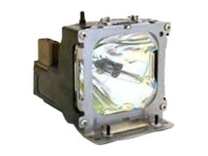 Hitachi CP980/985LAMP Projector Lamp for X980, X985