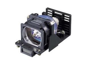 SONY LMPC150 Projector Replacement lamp for the VPL-CS5/CX5/CS6/CX6/EX1
