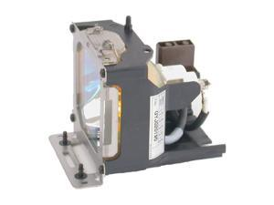 InFocus SP-LAMP-010 Projector Lamp for LP800, DP6870