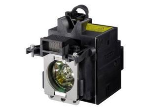 Sony LMP-C200 165W Replacement Lamp