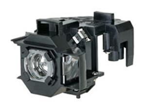 EPSON ELPLP36 Projector Replacement Lamp for Powerlite S4