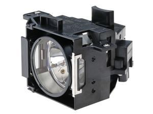 EPSON V13H010L37 230W Replacement Lamp