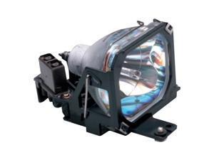 EPSON ELPLP15 Replacement Lamp For PowerLite 600p, 800p, 810p, 811p, 820p
