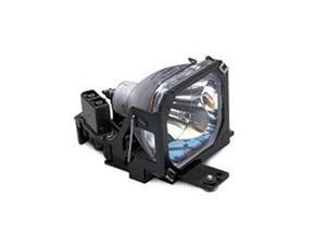 EPSON ELPLP22 Replacement Lamp For PowerLite 7800p,7900NL Projectors
