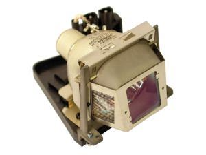 InFocus SP-LAMP-034 Replacement Lamp For IN38/C350 Projector