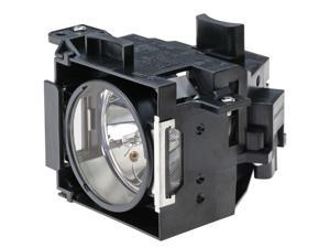EPSON V13H010L45 230W Replacement Lamp