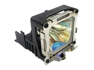BenQ 60.J0804.CB2 Replacement Lamp for BenQ VP150X Projector