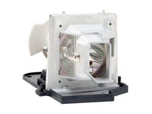 Projector Lamp for DX605, EP716, EP719, TS400, TX700 Model BL-FU180A