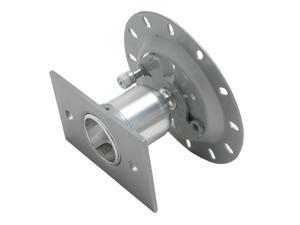 Peerless Industries, Inc. PJF2-UNV-S Vector Pro II Projector Mount