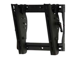 "Peerless-AV ST635P Tilting Wall Mount for Small to Medium 13""- 37"" LCD Screens"