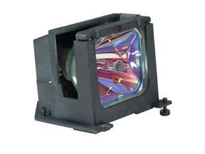 NEC Display Solutions VT40LP Replacement Lamp For NEC VT440/ VT540 Projectors