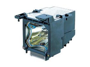 NEC Display Solutions MT70LP Projector Replacement Lamp For NEC MT1075 Projector