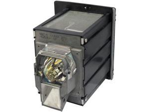 Optoma BL-FP350A Replacement Lamp