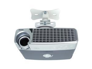 atdec TH-WH-PJ-FM Universal Projector Flush Mount