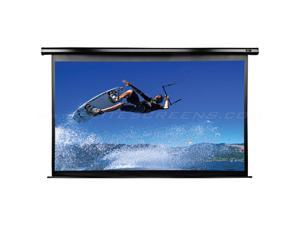 Elite Screens VMAX165XWV2 Projection Screen