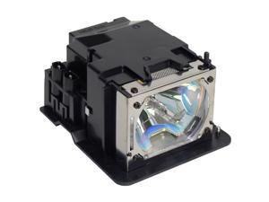 Replacement Lamp For NEC VT460, VT465, VT560, VT660, VT660K, VT46 Projectors Replacement Lamp For NEC VT460, VT465, VT560, ...