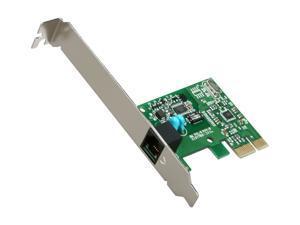 U.S. Robotics USR5638 V.92 Faxmodem 56Kbps