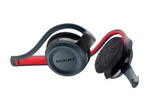 Logitech G330 Circumaural Gaming Headset