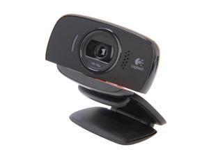 Logitech C510 HD WebCam