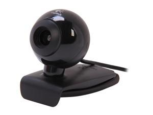 Logitech C120 Webcam