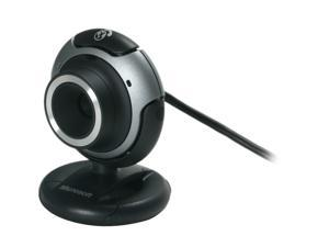 Microsoft Lifecam Vx-3000 Drivers Windows 7