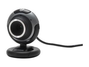 Microsoft LifeCam VX-3000 WebCam - OEM