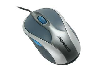 Wireless Notebook Optical Mouse 3000 Driver