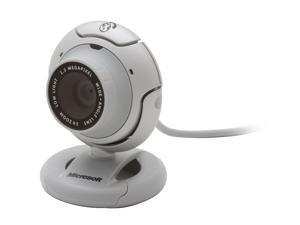 Microsoft Lifecam Vx-6000 Driver
