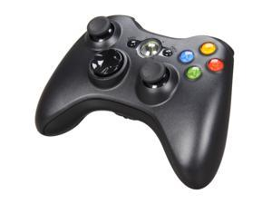 Microsoft 52A-00004 Xbox 360 Controller for Windows