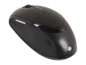 Microsoft L2 Wireless Mouse 5000 MGC-00017 RF Wireless BlueTrack Mouse